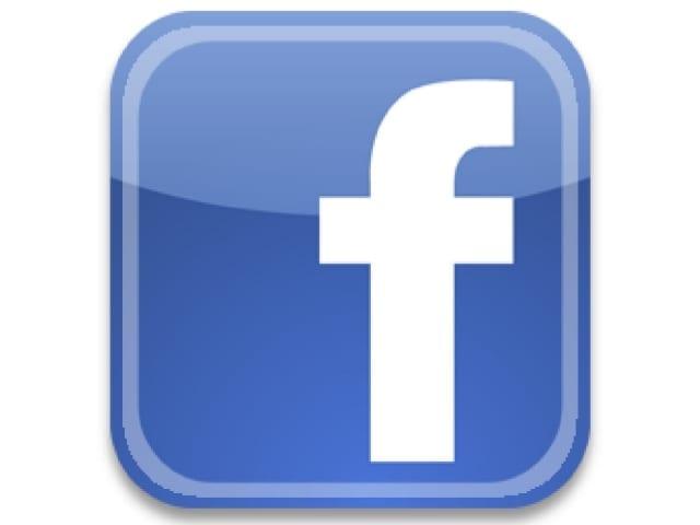 Comuna Mărgineni are pagină de Facebook