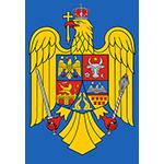 Primaria Margineni